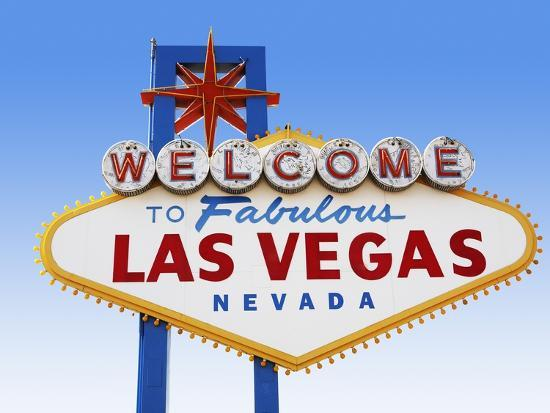 beathan-las-vegas-welcome-road-sign