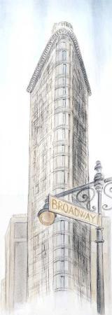 beatriz-berthet-street-of-new-york-i