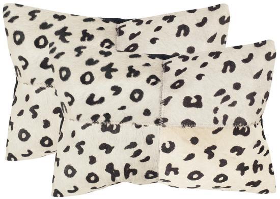 beau-leopard-lumbar-pillow-pair