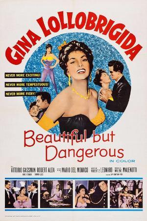 beautiful-but-dangerous-1956