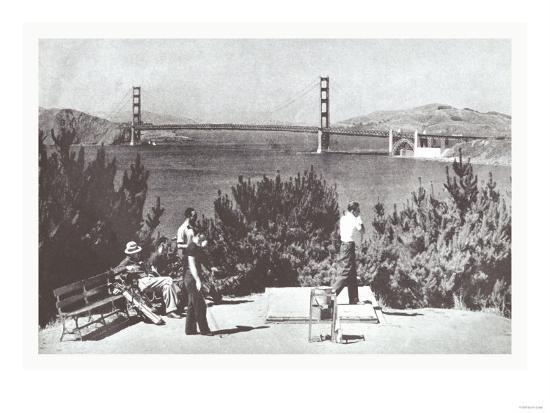 beautiful-shot-san-francisco-california