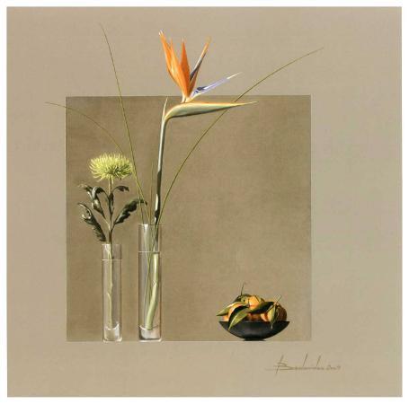 bedarrides-vases-et-fleurs