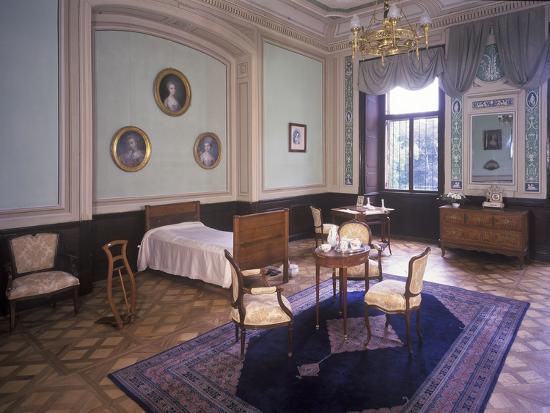 bedroom-jemnisht-chateau
