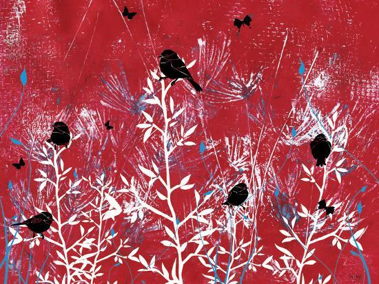 bee-sturgis-beautiful-black-birds