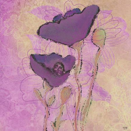 bee-sturgis-purple-poppies