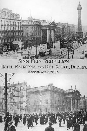 before-and-after-anti-english-irish-uprising-dublin-may-1916