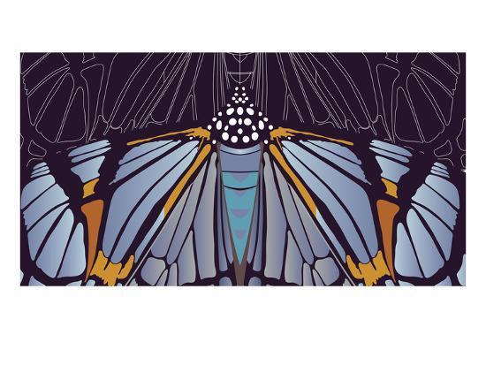 belen-mena-industrial-iris