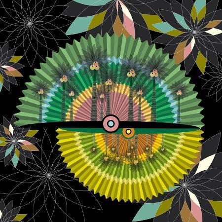 belen-mena-nature-fan-coconut-color