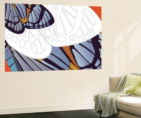 belen-mena-shadowed-wing-of-iris