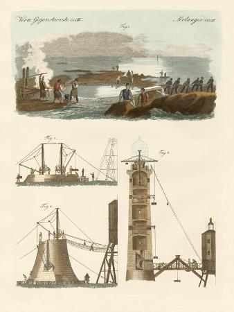 bell-rock-lighthouse