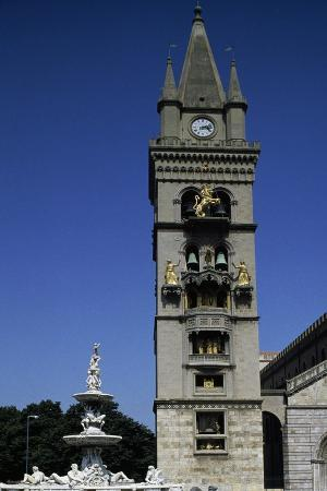 bell-tower-of-cathedral-basilica-of-our-lady-of-assumption-messina-sicily-italy