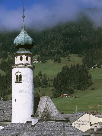 bell-tower-of-st-michael-s-church