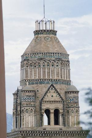 bell-tower-of-the-cathedral-of-the-assumption-and-st-erasmus-1148-1279-gaeta-lazio-italy