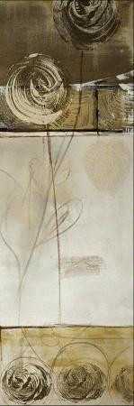 bella-ideal-botanical-ii