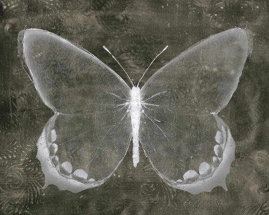 belle-poesia-moonlit-flight-ii