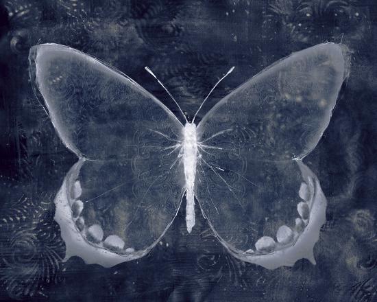 belle-poesia-moonlit-flutter-ii