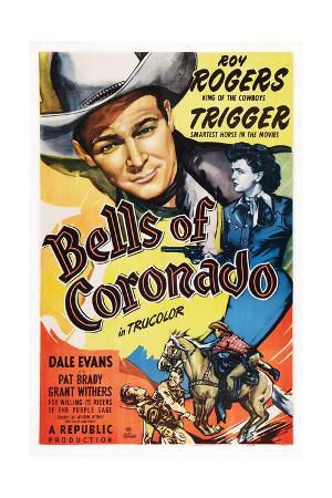 bells-of-coronado-1942