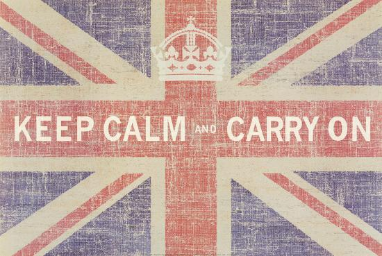 ben-james-keep-calm-and-carry-on-union-jack