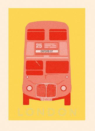 ben-james-london-bus