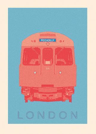 ben-james-london-piccadilly-tube