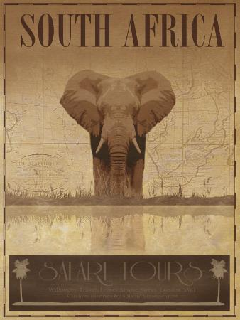 ben-james-south-africa
