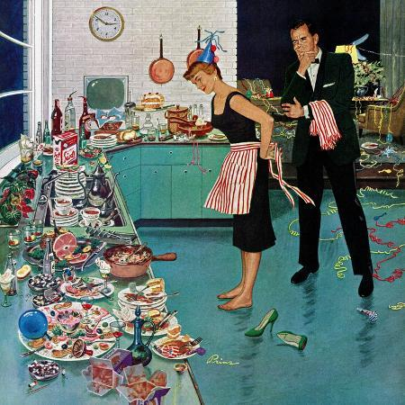 ben-kimberly-prins-after-party-clean-up-january-2-1960