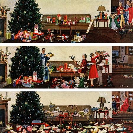 ben-kimberly-prins-christmas-morning-december-27-1958