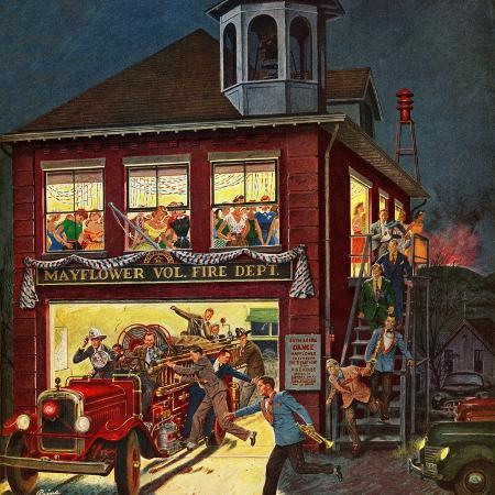 ben-kimberly-prins-fireman-s-ball-april-3-1954