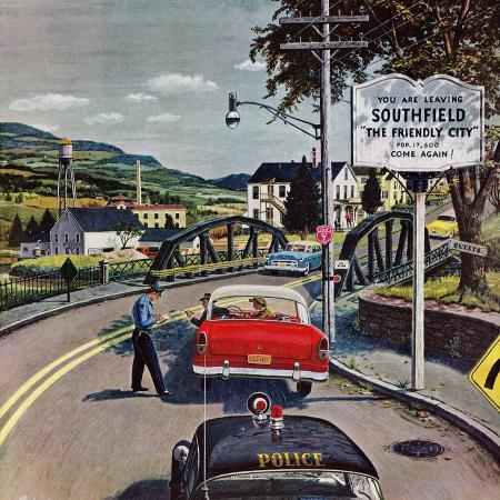 ben-kimberly-prins-friendly-city-june-9-1956