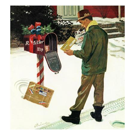ben-kimberly-prins-merry-christmas-from-the-irs-december-17-1960