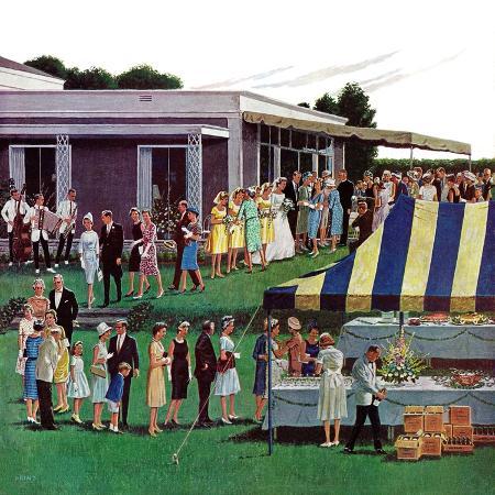 ben-kimberly-prins-wedding-reception-june-9-1962