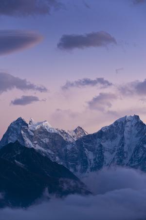 ben-pipe-dudh-kosi-valley-solu-khumbu-everest-region-nepal-himalayas-asia