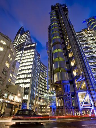 ben-pipe-lloyds-building-city-of-london-london-england-united-kingdom-europe