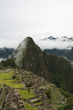 ben-pipe-machu-picchu-unesco-world-heritage-site-the-sacred-valley-peru-south-america