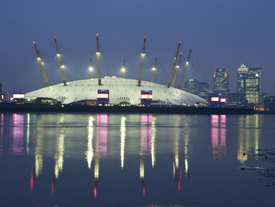 ben-pipe-the-o2-arena-docklands-london-england-united-kingdom-europe
