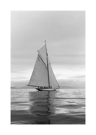 ben-wood-lady-anne-sailing