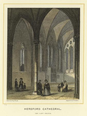 benjamin-baud-hereford-cathedral-the-lady-chapel