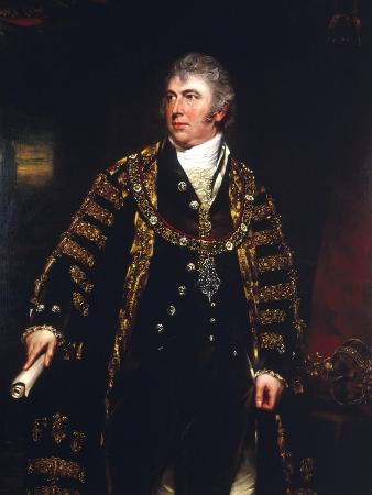 benjamin-burnell-harvey-christian-combe-lord-mayor-1799