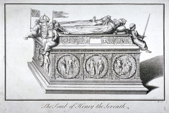 benjamin-cole-tomb-of-henry-vii-and-queen-elizabeth-in-the-king-s-chapel-westminster-abbey-london-c1750