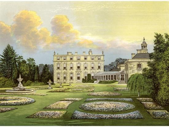 benjamin-fawcett-dytchley-house-oxfordshire-home-of-viscount-dillon-c1880