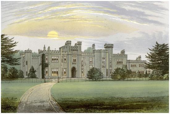benjamin-fawcett-garnstone-herefordshire-home-of-the-peploe-family-c1880