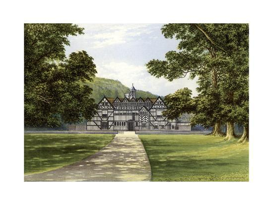 benjamin-fawcett-meer-hall-near-droitwich-worcestershire-home-of-the-bearcroft-family-c1880