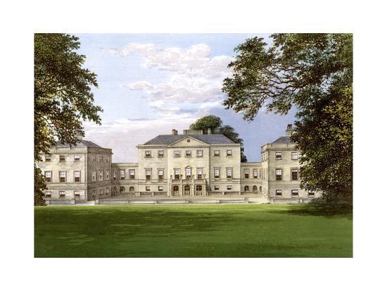 benjamin-fawcett-nuneham-park-oxfordshire-home-of-the-harcourt-family-c1880