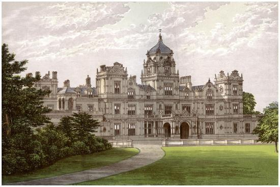 benjamin-fawcett-westonbirt-house-gloucestershire-home-of-the-holford-family-c1880