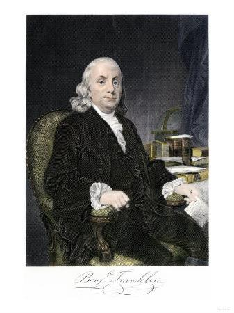 benjamin-franklin-seated-with-autograph