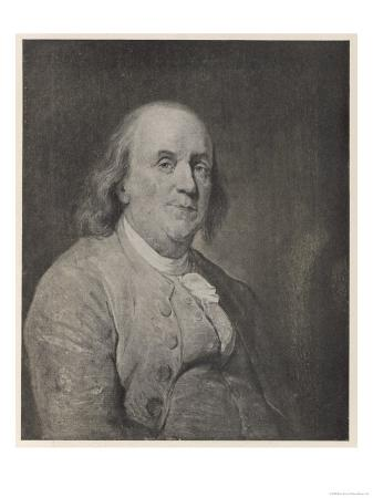 benjamin-franklin-the-american-statesman-scientist-and-philosopher-in-later-life
