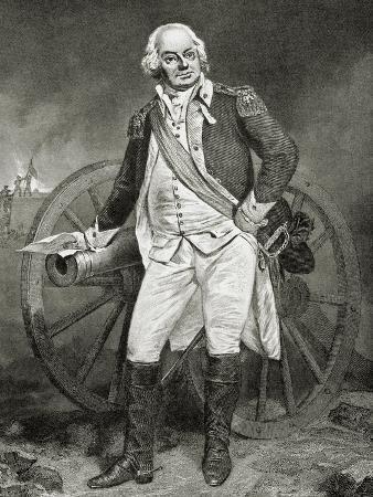 benjamin-lincoln-1733-1810