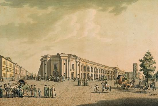 benjamin-patersson-view-of-the-russian-shops-on-the-nevsky-prospekt-with-the-house-of-the-duma-st-petersburg-1802