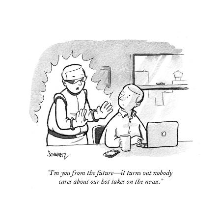 benjamin-schwartz-i-m-you-from-the-future-it-turns-out-nobody-cares-about-our-hot-takes-on-cartoon