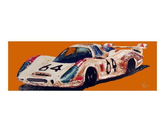 benjamin-walker-porsche-908-1969-le-mans-race-car